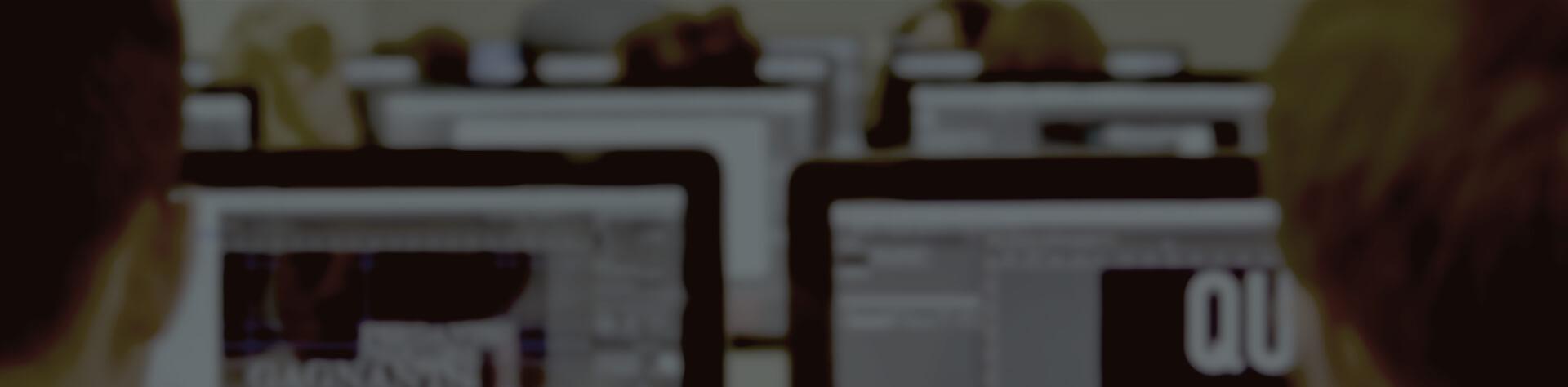 Mastère 1 E-Business - Expert stratégies digitales