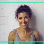 Amel CHENTOUFI - École Supérieure du Digital