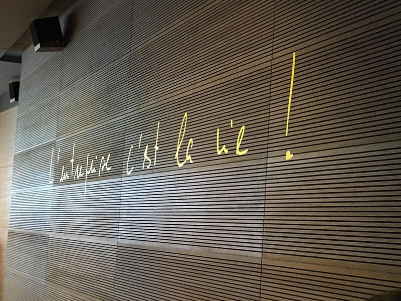 Digital MEDEF - École Supérieure du Digital