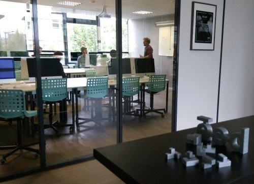 ESD_Bordeaux_Salle_Informatique