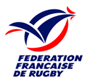 Logo FFR