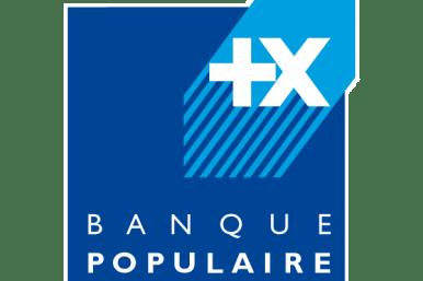 logo BPACA