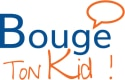 Logo BougeTonKid