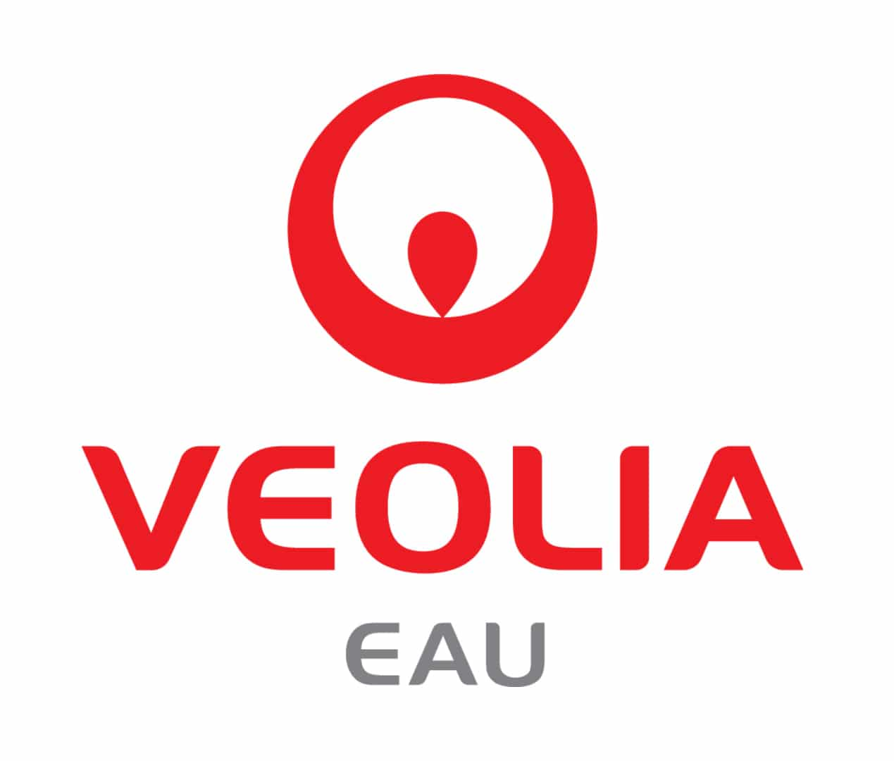 Logo Veolia