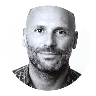 board-pédagogique-ESD-alexandre-pachulski