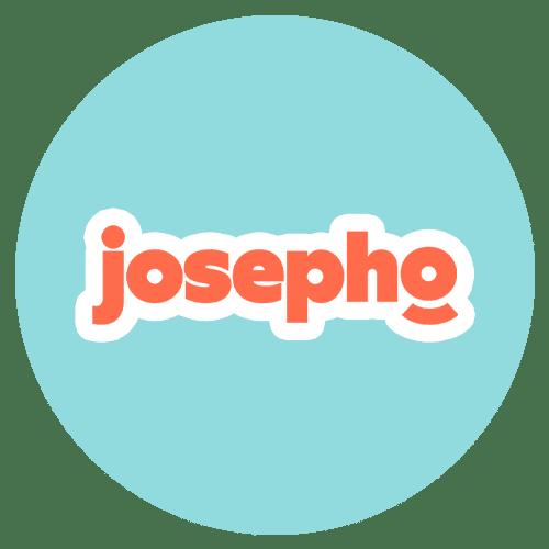 Logo de Josepho
