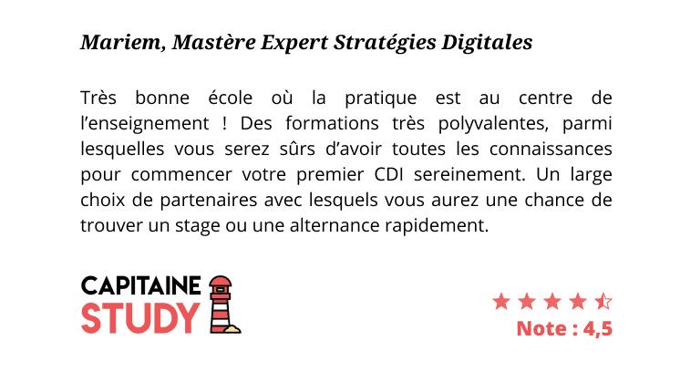 témoignage-Mariem-ESD-Bordeaux