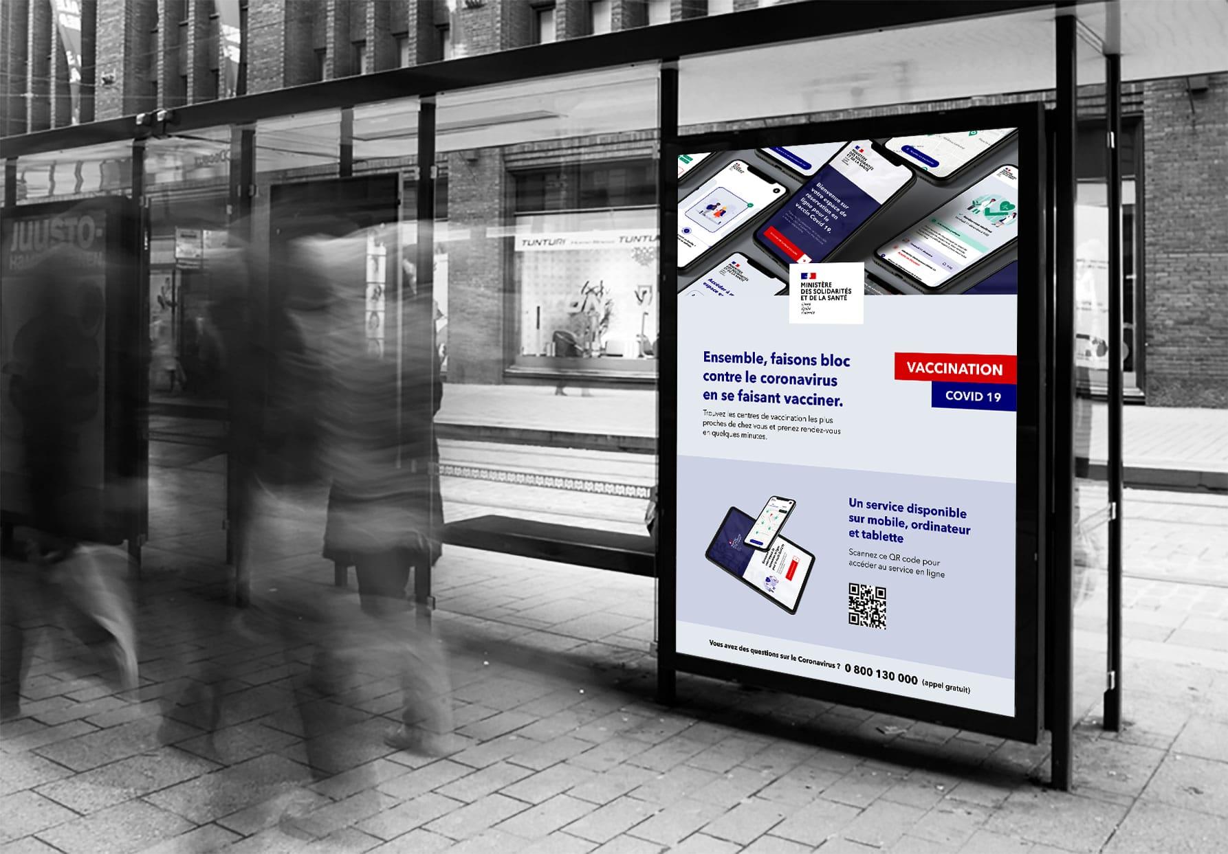 UI-application-mobile-vaccin-covid-19-mockup-affiche