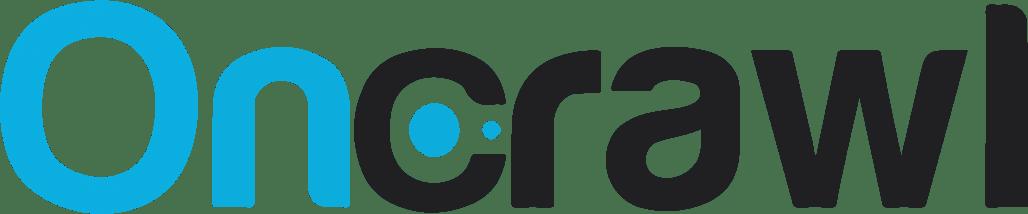 Le logo de l'entreprise Oncrawl