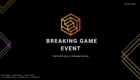 projet-breaking-game-esd