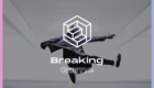 projet-breaking-game-charte-graphique-esd-1