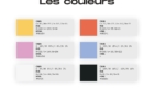 projet-breaking-game-charte-graphique-esd-8