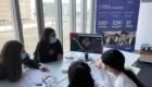stage-orientaion-digital-digiweek-pitch2
