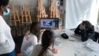 stage-orientaion-digital-digiweek-pitch