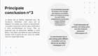 smart-moov-strategie-ux-groupe1-m1-esd-13