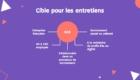 smart-moove-strategie-ux-esd-paris-6