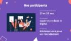 smart-moove-strategie-ux-esd-paris-14