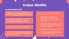 smart-moove-strategie-ux-esd-paris-17