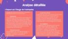 smart-moove-strategie-ux-esd-paris-18