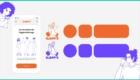 ux-camp-beta-gouv-apprentissage-1