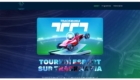 track-mania-travel-cup-projet-evenementiel-bachelor-chef-de-projet-digital-1