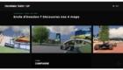 track-mania-travel-cup-projet-evenementiel-bachelor-chef-de-projet-digital-8