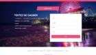 track-mania-travel-cup-projet-evenementiel-bachelor-chef-de-projet-digital-10