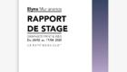 rapports-stage-originaux-bachelor-chef-de-projet-digital2