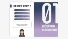 rapports-stage-originaux-bachelor-chef-de-projet-digital5