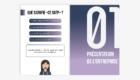 rapports-stage-originaux-bachelor-chef-de-projet-digital6