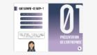 rapports-stage-originaux-bachelor-chef-de-projet-digital7