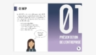 rapports-stage-originaux-bachelor-chef-de-projet-digital8