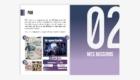 rapports-stage-originaux-bachelor-chef-de-projet-digital14