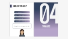 rapports-stage-originaux-bachelor-chef-de-projet-digital20