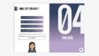 rapports-stage-originaux-bachelor-chef-de-projet-digital23
