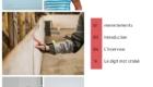 rapports-stage-originaux-bachelor-chef-de-projet-digital26