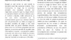 rapports-stage-originaux-bachelor-chef-de-projet-digital28