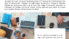 rapports-stage-originaux-bachelor-chef-de-projet-digital30