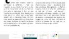 rapports-stage-originaux-bachelor-chef-de-projet-digital31