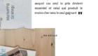 rapports-stage-originaux-bachelor-chef-de-projet-digital35