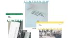 rapports-stage-originaux-bachelor-chef-de-projet-digital41
