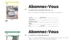 rapports-stage-originaux-bachelor-chef-de-projet-digital42