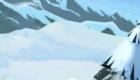 AGENCY-CAMP-VOLCOM-jeu-groupe-10-snow